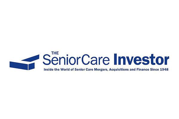 seniorcare2